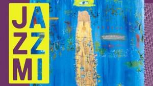 jazzmi_533-jpg