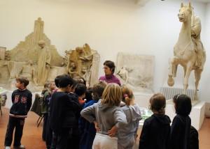 laboratori-al-museo-canonica