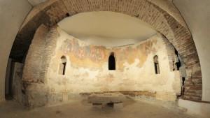 interno_chiesa_foto-di-marco-moro