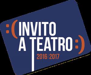 invito_teatro_2016_450-png