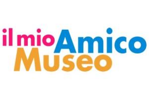 mio_amico_museo_450-jpg