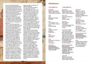1478616886536_brochure_vino_tuffatore_2