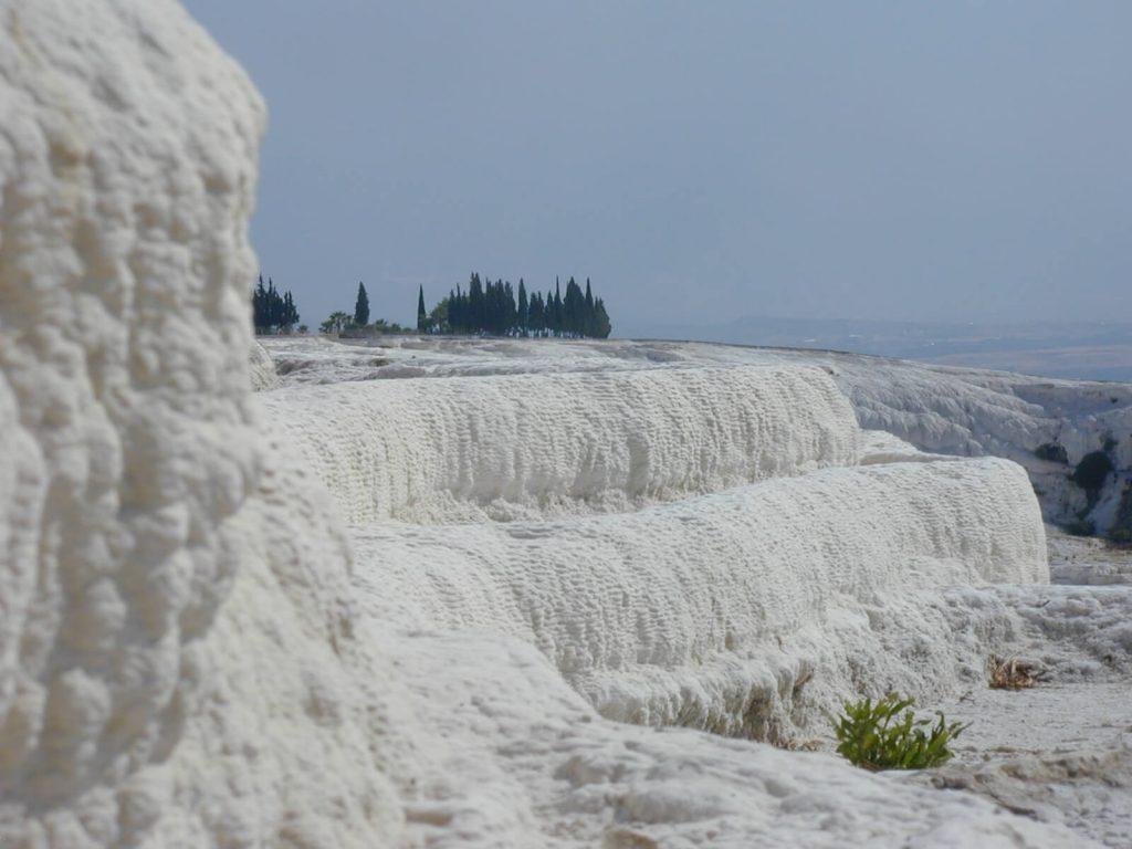 Hierapolis Frigia Turchia