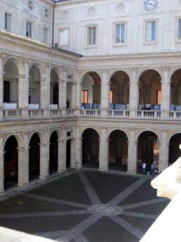 Università La Sapienza Roma