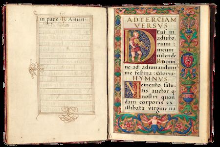 Castello Sforzesco di Milano mostre conservazione libri libro