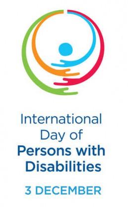 giornata internazionale della disabilità Parco Archeologico di Ercolano