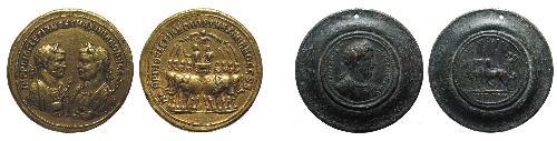 Monetiere del Museo Archeologico di Firenze numismatica