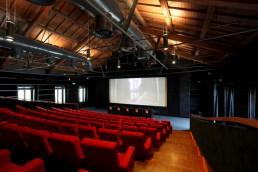 Casa del Cinema Roma Gualtiero Jacopetti Africa addio Mondo candido