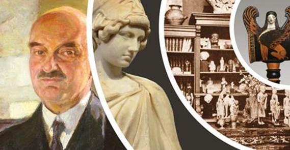 Sigmund Freud Ludwig Pollak convegno