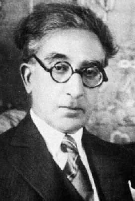 frammento frammentismo Konstantinos Kavafis Saffo Venere di Milo