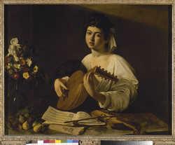 1411737004041_Il-suonatore-di-Liuto---Caravaggio