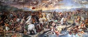 1280px-Battle_of_the_Milvian_Bridge_by_Giulio_Romano,_1520-24