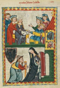 640px-Codex_Manesse_Johannes_Hadlaub