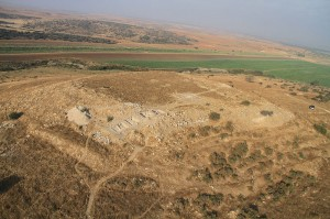 Aerial_view_of_Tel_Burna