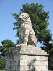 Amphipolis_Lion