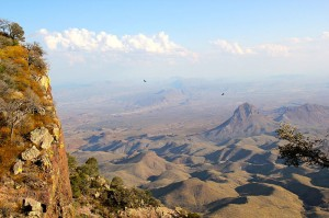 Chihuahuan_Desert_from_South_Rim_BIBE