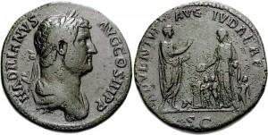 Hadrian_visit_to_Judea