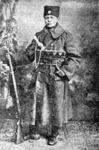 Stanislav_Krakov_serbian_revolutionary
