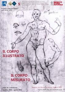 corpoillustrato1