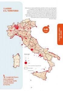 1416406918239_05._Cartina_luoghi