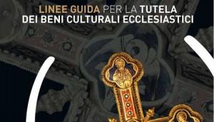 1417106879187_LineeGuidaTutelaBeniCulturaliEcclesiastici