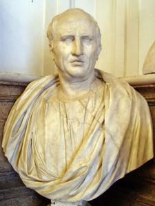640px-Cicero_-_Musei_Capitolini