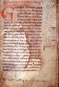 Law_of_Æthelberht