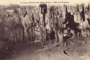 Arcy-sur-Cure_grottes_2