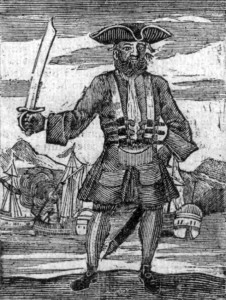 640px-General_History_of_the_Pyrates_-_Blackbeard_the_Pirate_(1725)