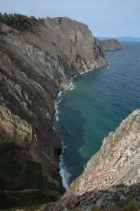 640px-Olkhon_Island_and_Lake_Baikal