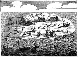 800px-Ongeluckige_voyagie_vant_schip_Batavia_(Plate_3)