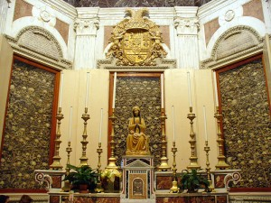 800px-Otranto_cathedral_martyrs