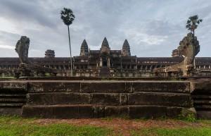 Angkor_Wat,_Camboya,_2013-08-16,_DD_083
