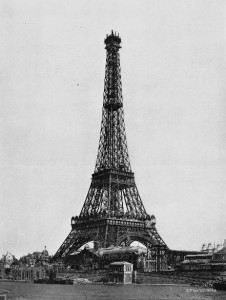 Construction_tour_eiffel7