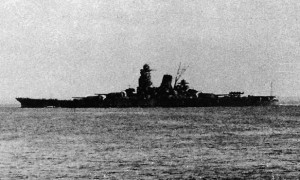 Japanese_battleship_Musashi_cropped