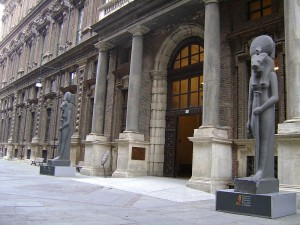 Museo_Egizio_e_Galleria_sabauda,_Torino