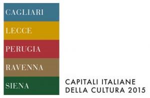 CAPITALI DELLA CULTURA DE03.key