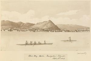 800px-Edward_Gennys_Fanshawe,_Apia_Bay,_Upolu,_Navigators'_Islands_(Samoa)_Septr_18th_1849
