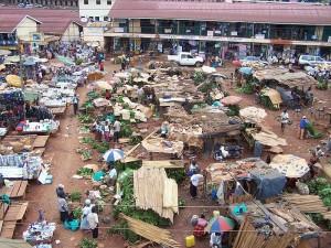 800px-Kampala_Market