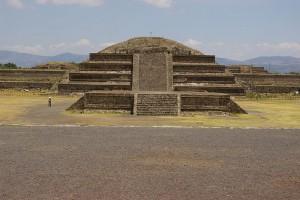 800px-Teotihaucan-3015