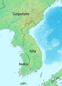 History_of_Korea-576