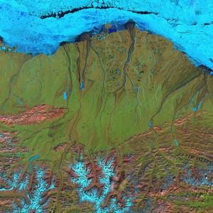 NorthSlopeAlaska_L7_20010616