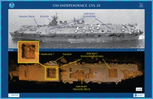 independence-sonar-aircraft