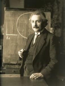 Einstein_1921_by_F_Schmutzer_-_restoration