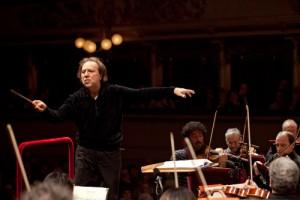 Filarmonica_Chailly.jpg