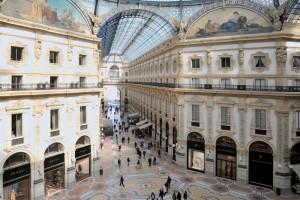 Galleria_restaurata.jpg