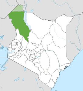 Turkana_location_map