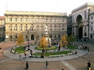 palazzo_marino.jpg