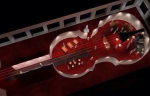 violino400.jpg