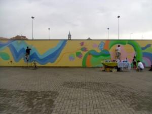 zona4_murales_630.jpg
